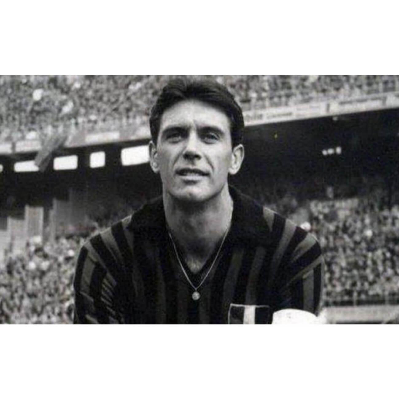 Le grand Cesare Maldini