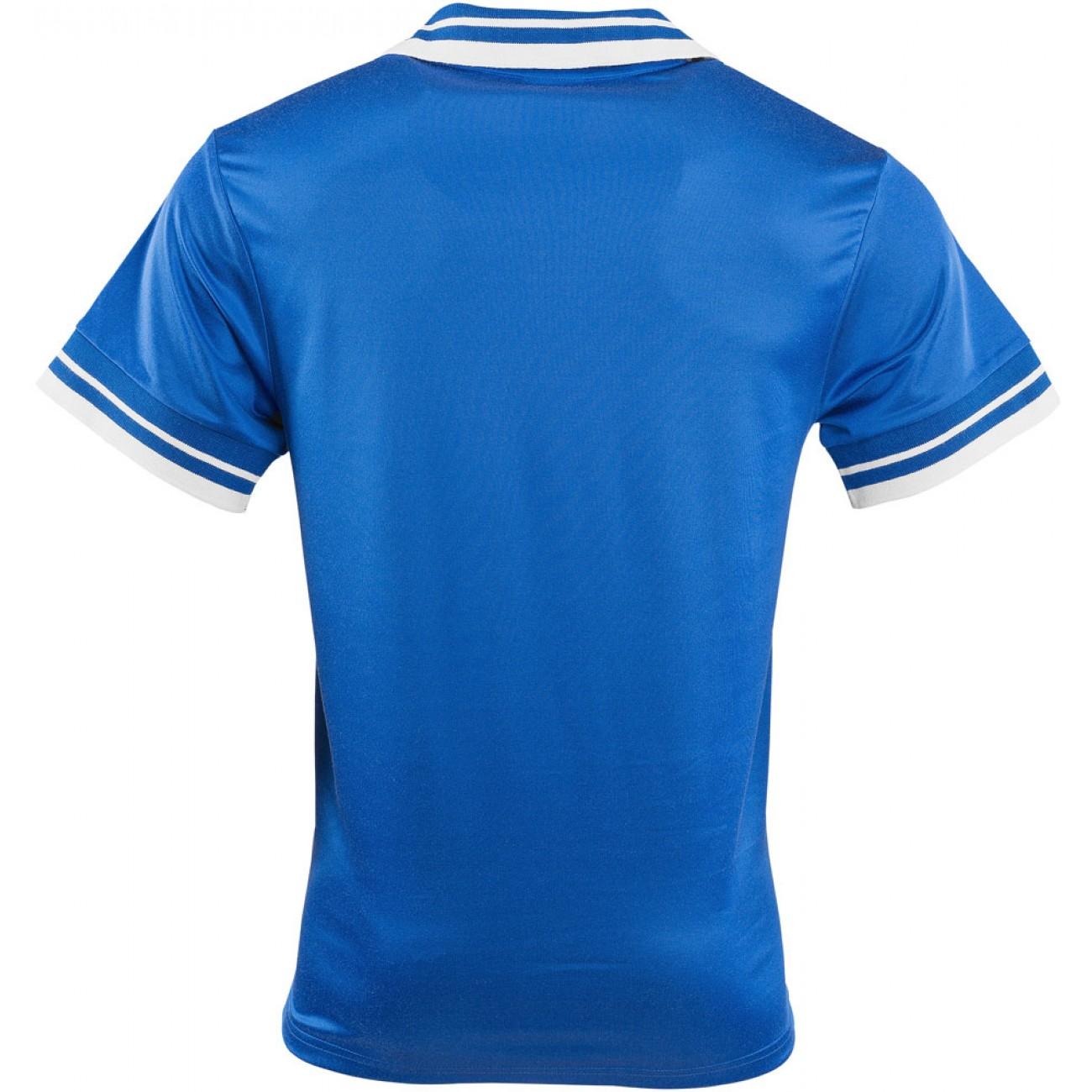 Maillot FC Schalke 04 de foot