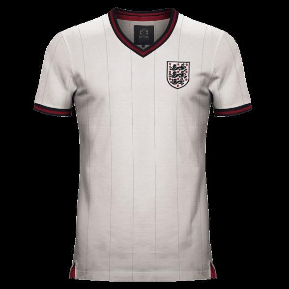 Angleterre | The Three Lions