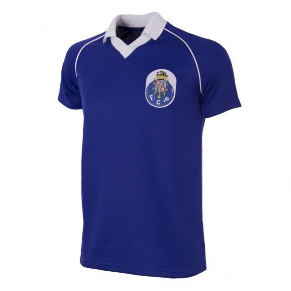 Maillot rétro FC Porto 1983/84
