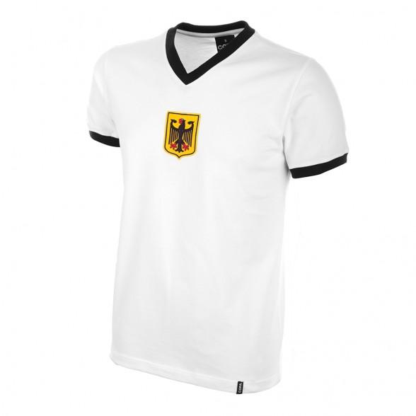 maillot Allemagne