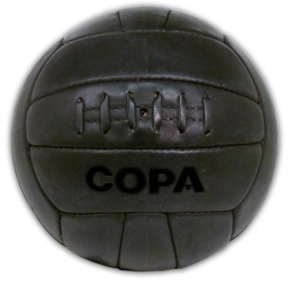 Ballon rétro COPA années 50
