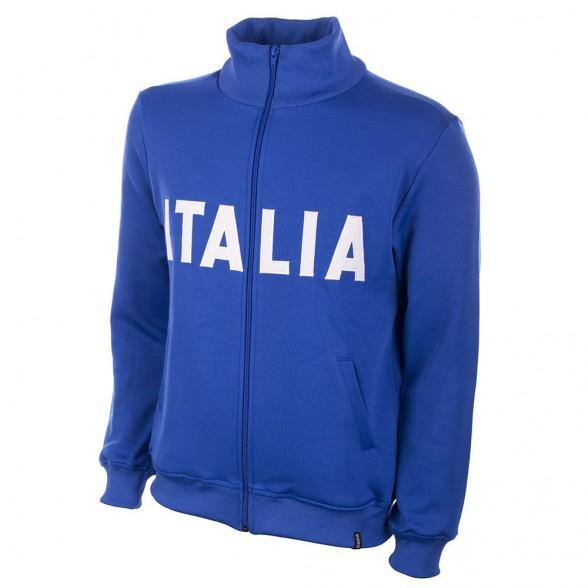 Veste Classique Italie années 70