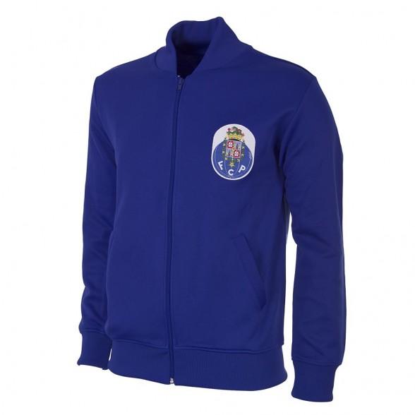 Veste rétro FC Porto 1985/86