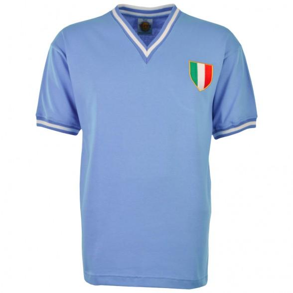 vetement Lazio nouveau
