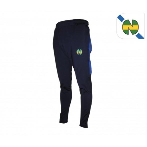 Pantalons de survêtement New Team 1984