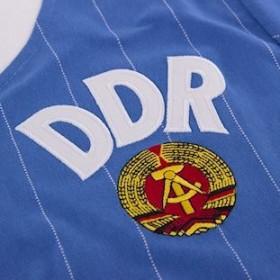 maillot football ddr