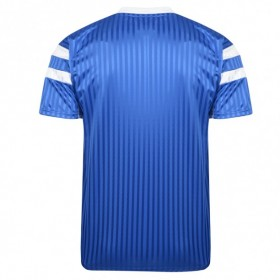 maillot ddr