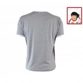 T-Shirt Captain Tsubasa Olivier