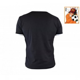 T-Shirt Captain Tsubasa Thomas Price