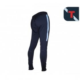 Pantalons de survêtement Toho