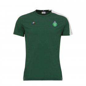 ASSE Saint-Etienne Fanwear T-Shirt