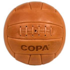 Ballon rétro COPA