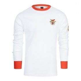 Maillot rétro SL Benfica 1965/66