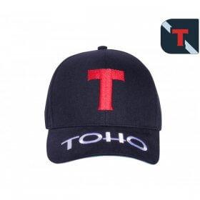 Casquette du Toho team - Mark Lenders