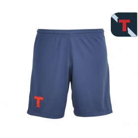 Short de sport Mark Lenders Toho team V2