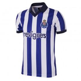 Maillot FC Porto 2002/03
