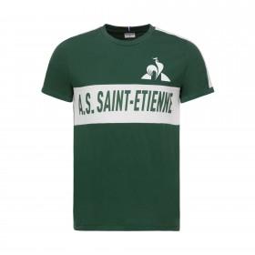 ASSE Saint-Etienne pineneedle T-Shirt