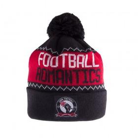 Football  Romantics