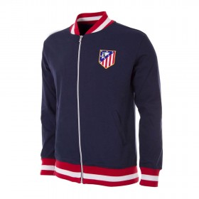 Veste football Atletico Madrid 1969
