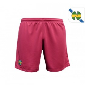 Short de sport Thomas Price New Team V2