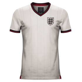 Angleterre | The Three Lions