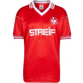Maillot Kaiserslautern 1980/81