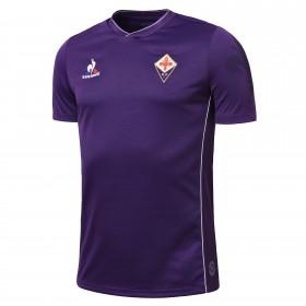 Maillot Fiorentina 2015/16