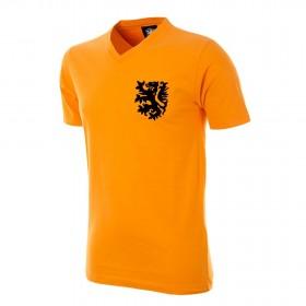 Holland V-neck T-Shirt