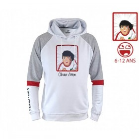 Sweat Shirt Olivier Atton | Enfant