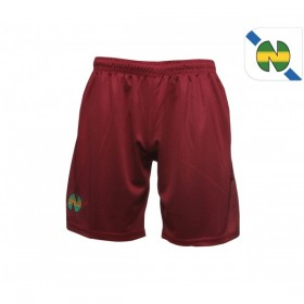 Short de sport Newteam Benji Price V2