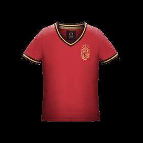 Espagne | La Roja | Enfant