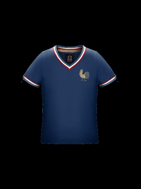 France   Le Bleus   Enfant