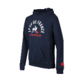 """Le XV de France"" 2019/20 Sweatshirt"