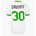 Retour Maillot Vintage Cruyff New York Cosmos