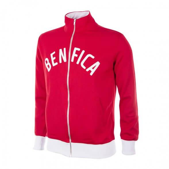 Veste SL Benfica 1960