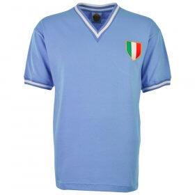 Maillot rétro Lazio 1974