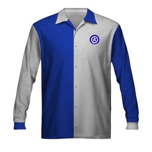 Camiseta Athletic Club Madrid 1903