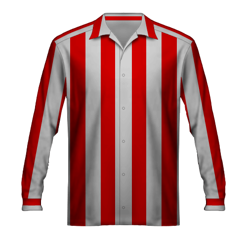 Camiseta Athletic Club Madrid 1930