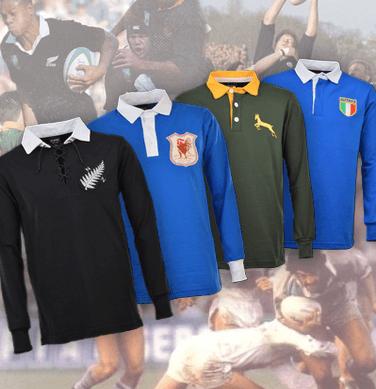 Maillots de Foot Rétro   Vestes de Foot Vintage   Retrofootball® 952c0ca91620